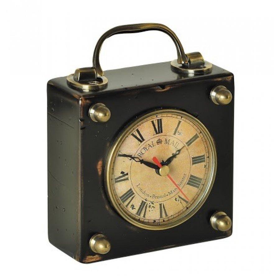 ceas victorian de birou