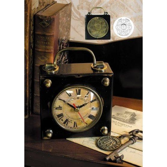 ceas de masa - cadou de casa noua