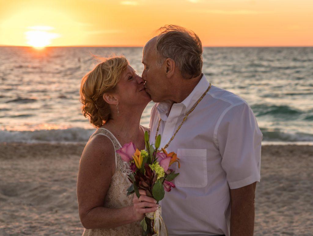 cadouri aniversare casatorie 40 ani