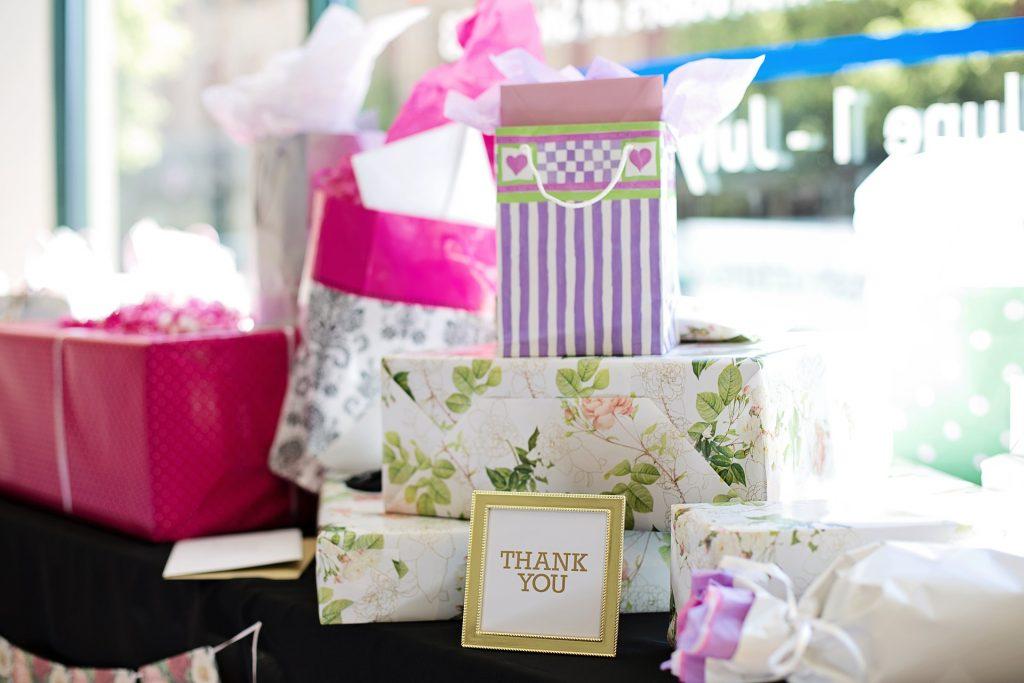 cadouri de nunta miri