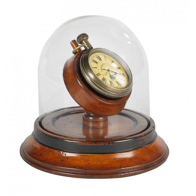 ceas-victorian-cu-dom