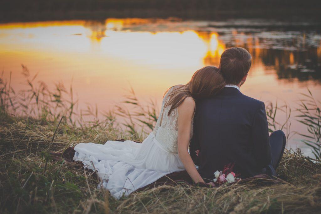 nunta - miri