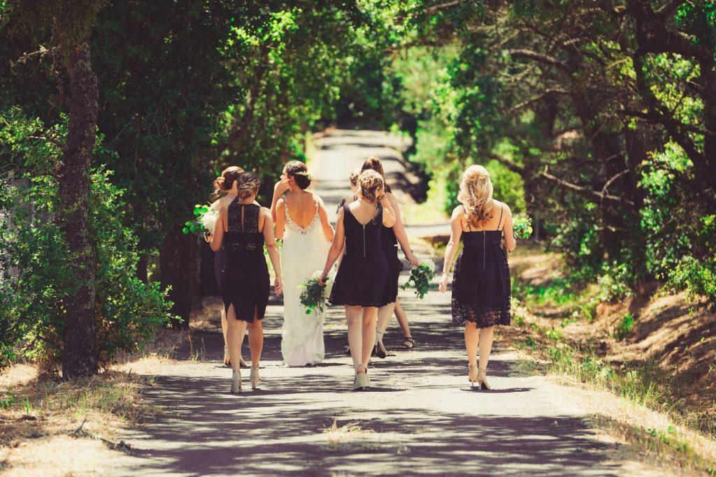 domnisoare_de_onoare_nunta
