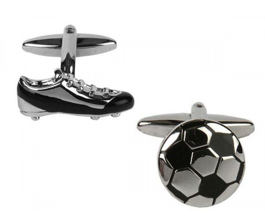 butoni-camasa-model-minge-si-gheata-fotbal-cadou-creativ-pentru-iubit-valentines-day