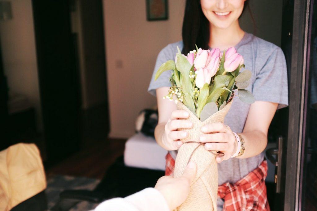 idei-cadouri-pentru-iubita-valentines-day