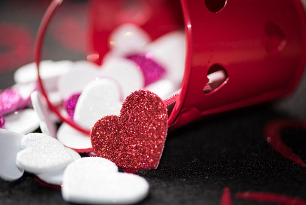 idei-cadouri-valentines-day