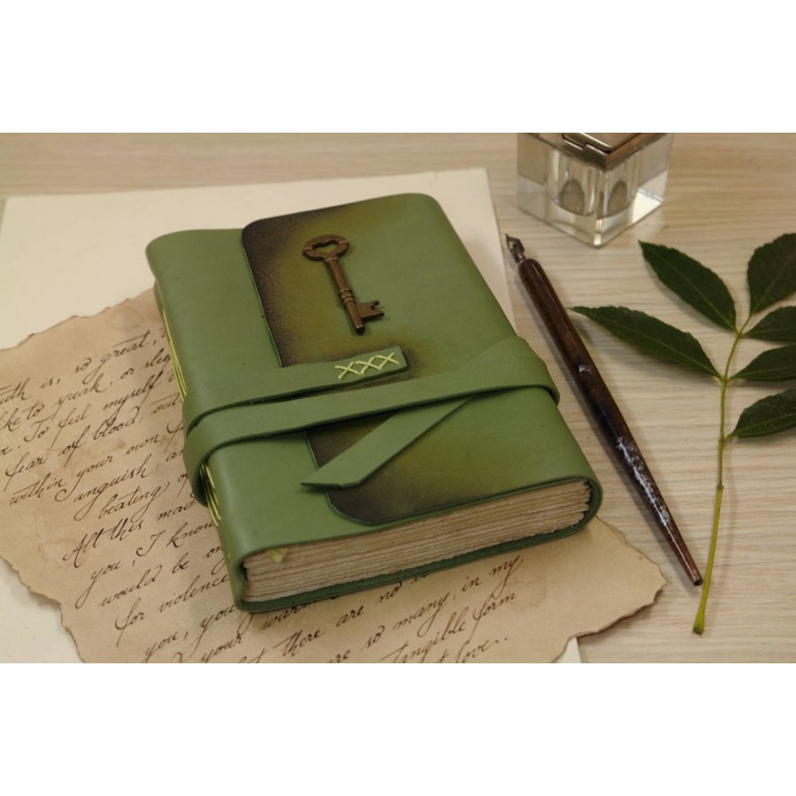 jurnal-din-piele-intoarsa-model-medieval-cadou-ideal-pentru-ea-ziua-indragostitilor