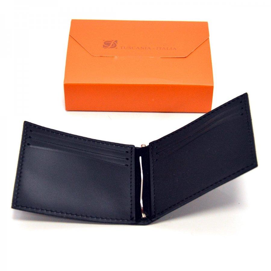 portofel-barbatesc-piele-negru-cadou-valentines-day-pentru-el