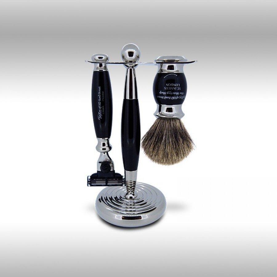 set-barbierit-de-lux-taylor-cadou-valentines-day-pentru-barbati