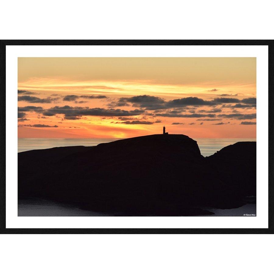 tablou-farul-din-porto-santo-cadou-de-dragobete
