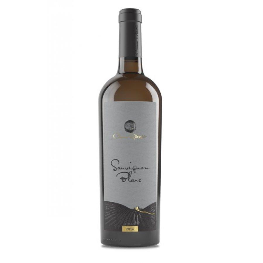 vin-crama-ratesti-sauvignon-blanc-sec-cadou-dragobete