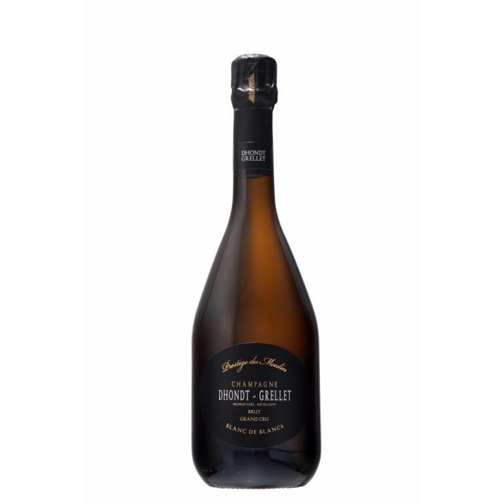 Sapmanie-Dhondt-Grellet-Prestige-du-Moulin-Blanc-Brut