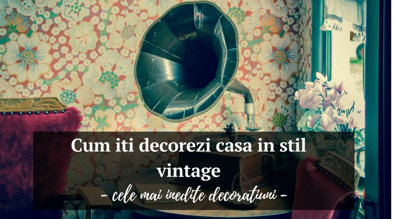 decoratiuni-pentru-casa-stil-vintage