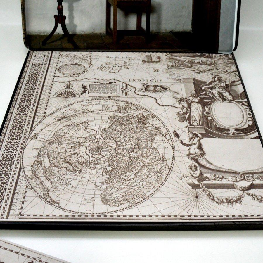 harta-lumii-perioada-marilor-explorari
