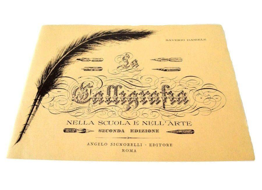 album-de-caligrafie-scriere-veche