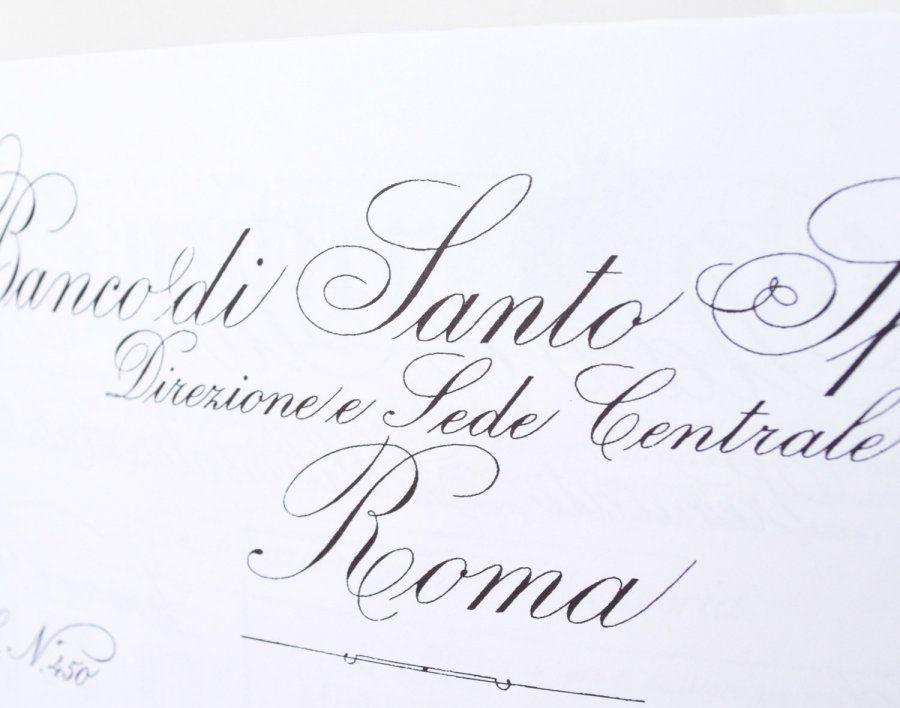 caligrafia-azi