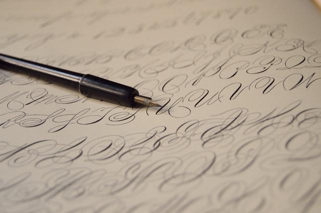 hartie-pentru-caligrafie
