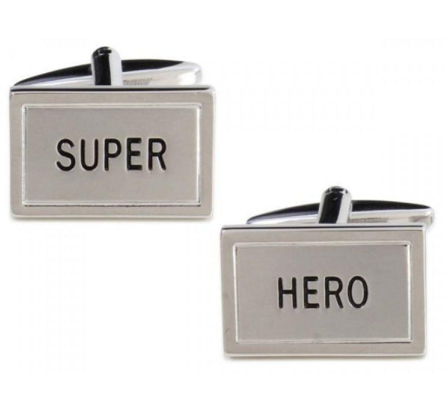 butoni-camasa-super-hero-cadou-iubit-majorat