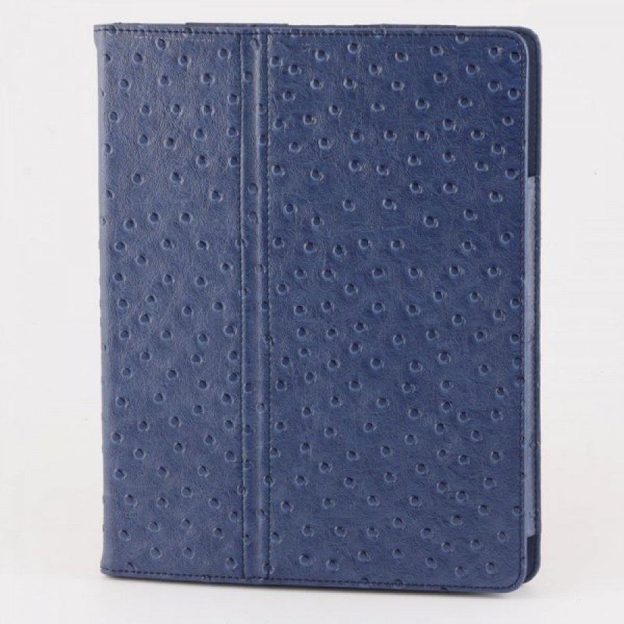 husa-piele-tableta-cadou-inedit-majorat