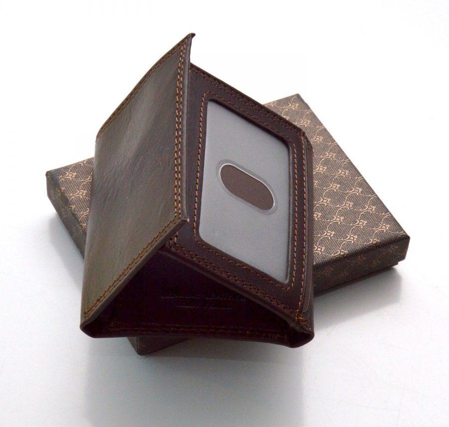 portofel-piele-maro-inchis-cadou-majorat