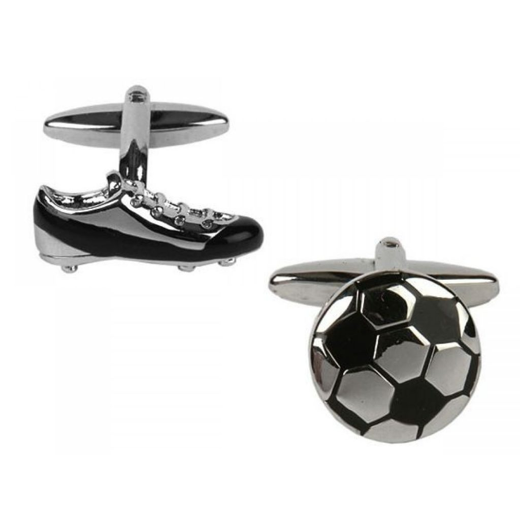 cadou-pentru-el-original-set-butoni-fotbal