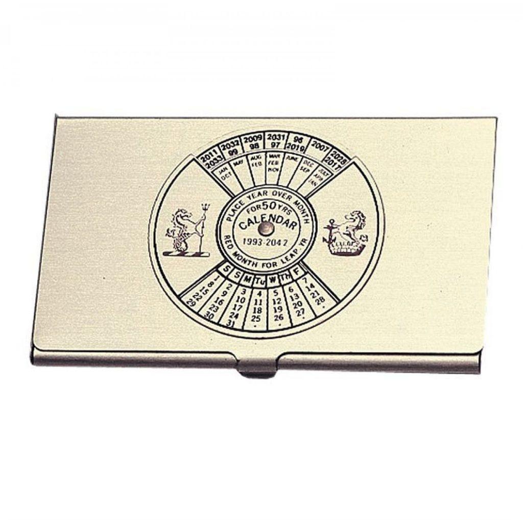 cadou-pentru-el-deosebit-port-visit-card-alama