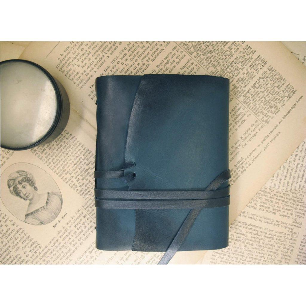 cadou-deosebit-pentru-el-jurnal-medieval
