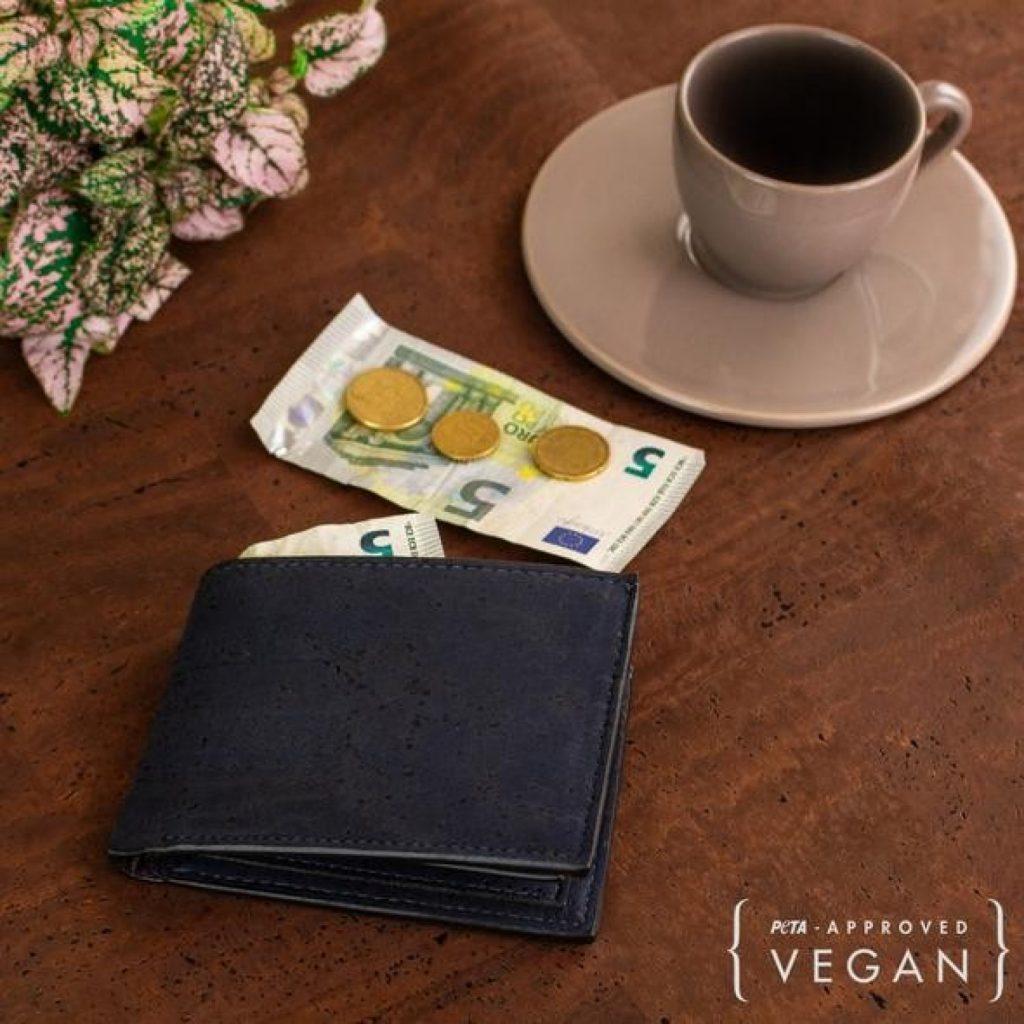 cadou-pentru-el-deosebit-portofel-cork