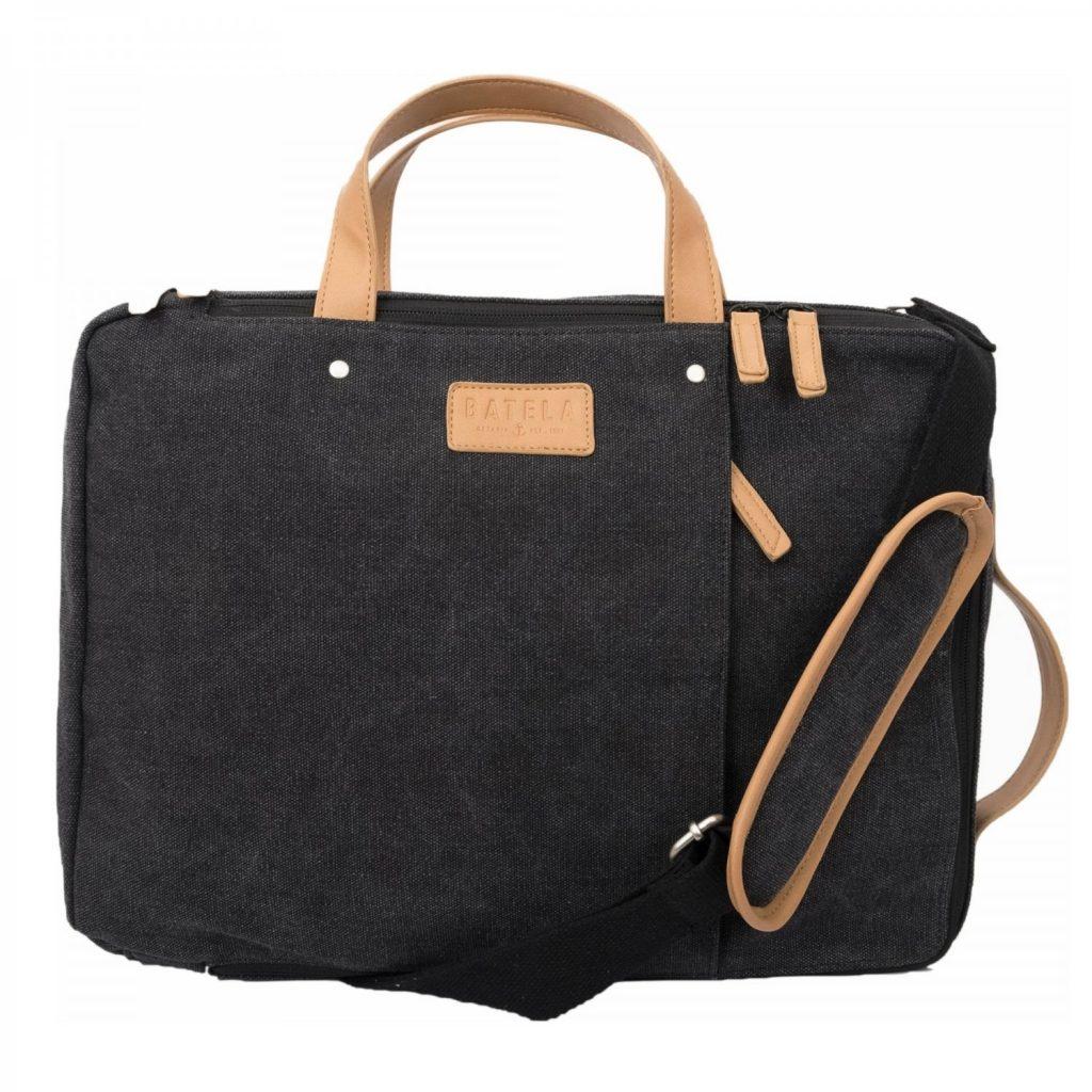 cadou-pentru-el-geanta-laptop