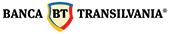 rate prin Banca Transilvania