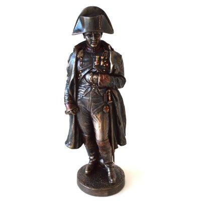 Statueta - Napoleon