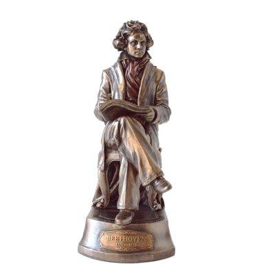 Statueta Beethoven