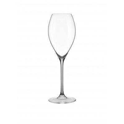 Pahare Champagne JAMESSE Cristallin FLUTE - 30cl