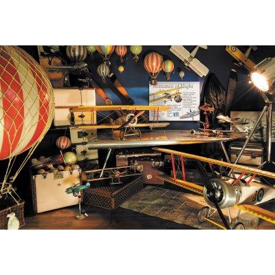 balon-zburator