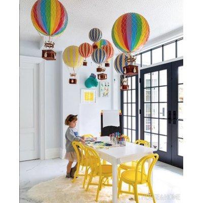 decoratiune-balon-zburator