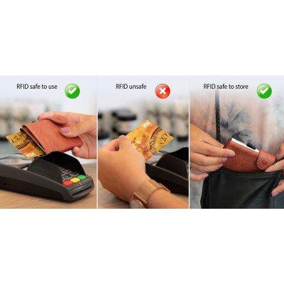 portofel-protectie-carduri