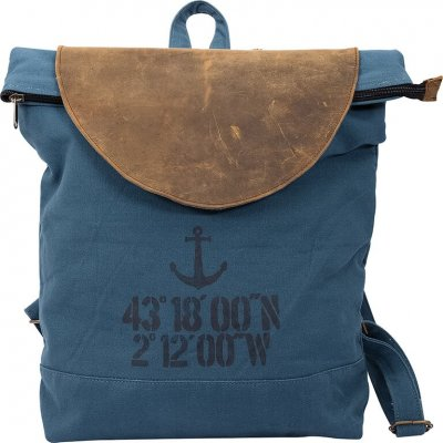 Rucsac model nautic