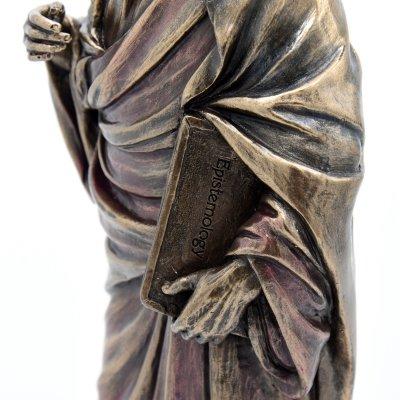 statueta-filosofi