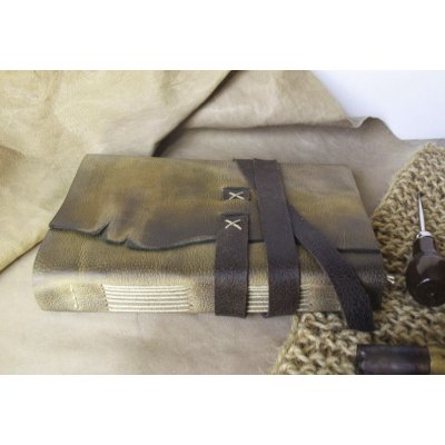 cadou-jurnal-medieval