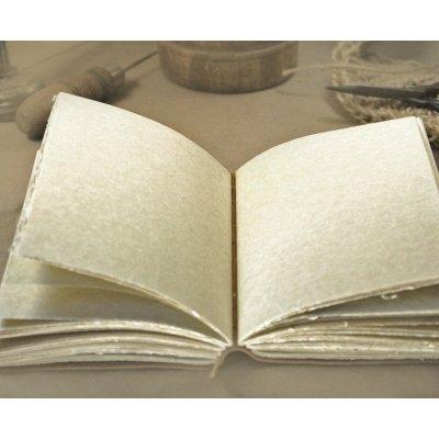 jurnal-vintage