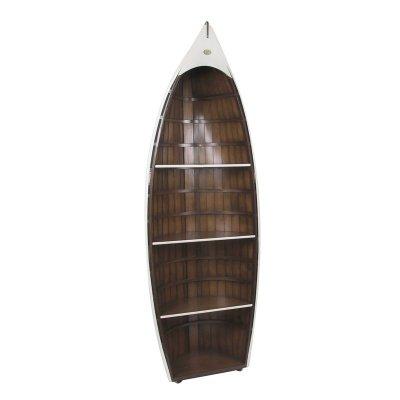 Mobilier inedit, model barca