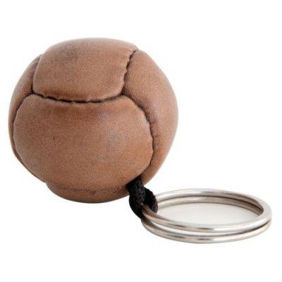 Portchei minge de fotbal vintage