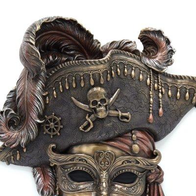 masca-rasina-si-bronz