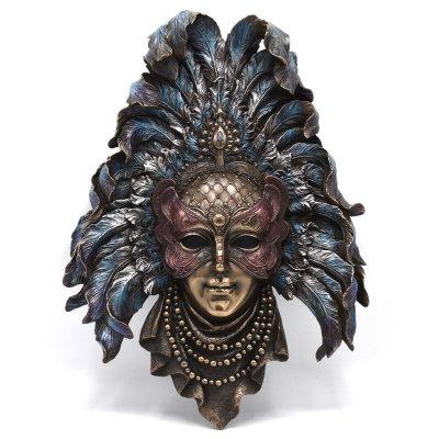 masca-venetiana-decorativa
