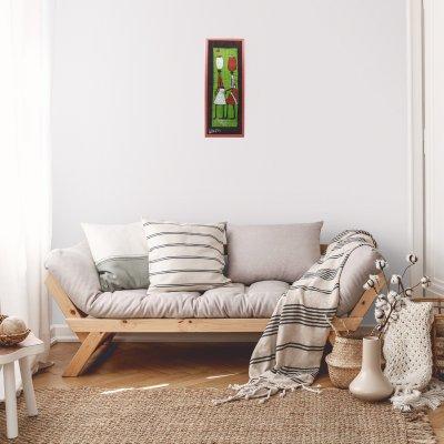 decoratiune-tablou-africa