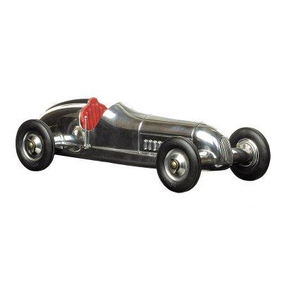 Masina curse Indianapolis