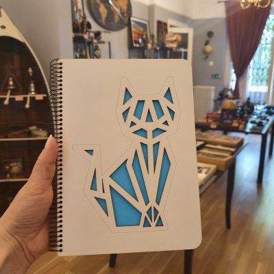 jurnal-coperta-lemn