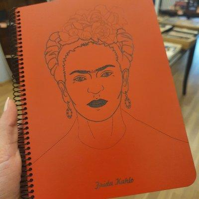 notebook-cu-frida
