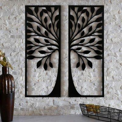 decoratiuni-interioare
