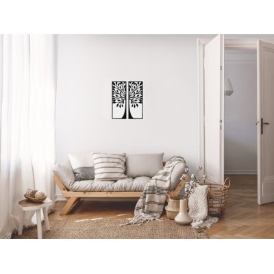 "Decoratiune de perete ""Copacul vietii"""